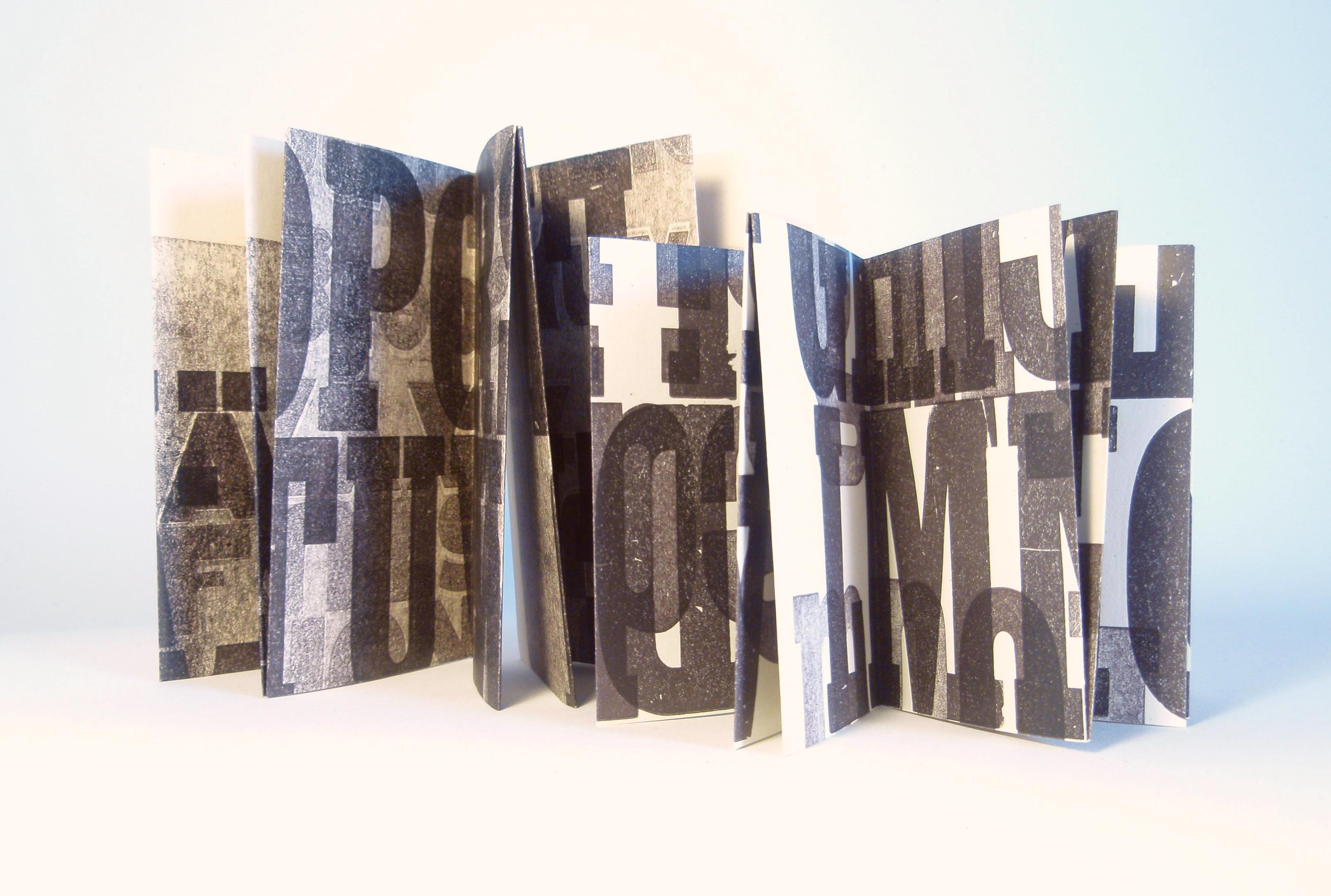 Origami books « Basma Kavanagh - photo#33