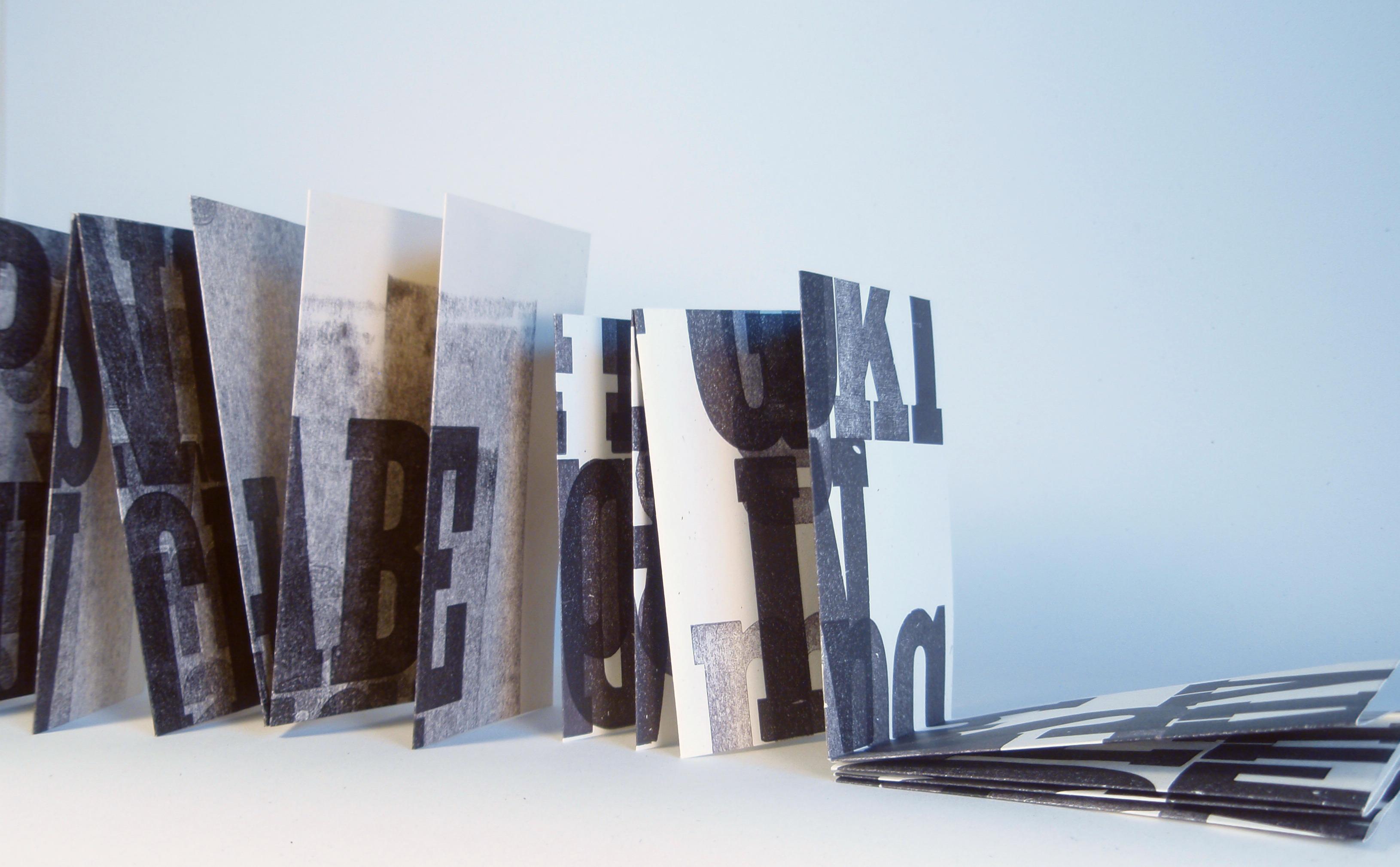 Origami books « Basma Kavanagh - photo#43